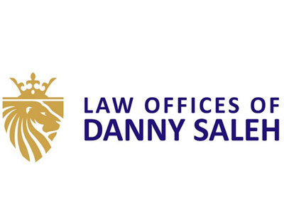 The Law Office of Danny Saleh
